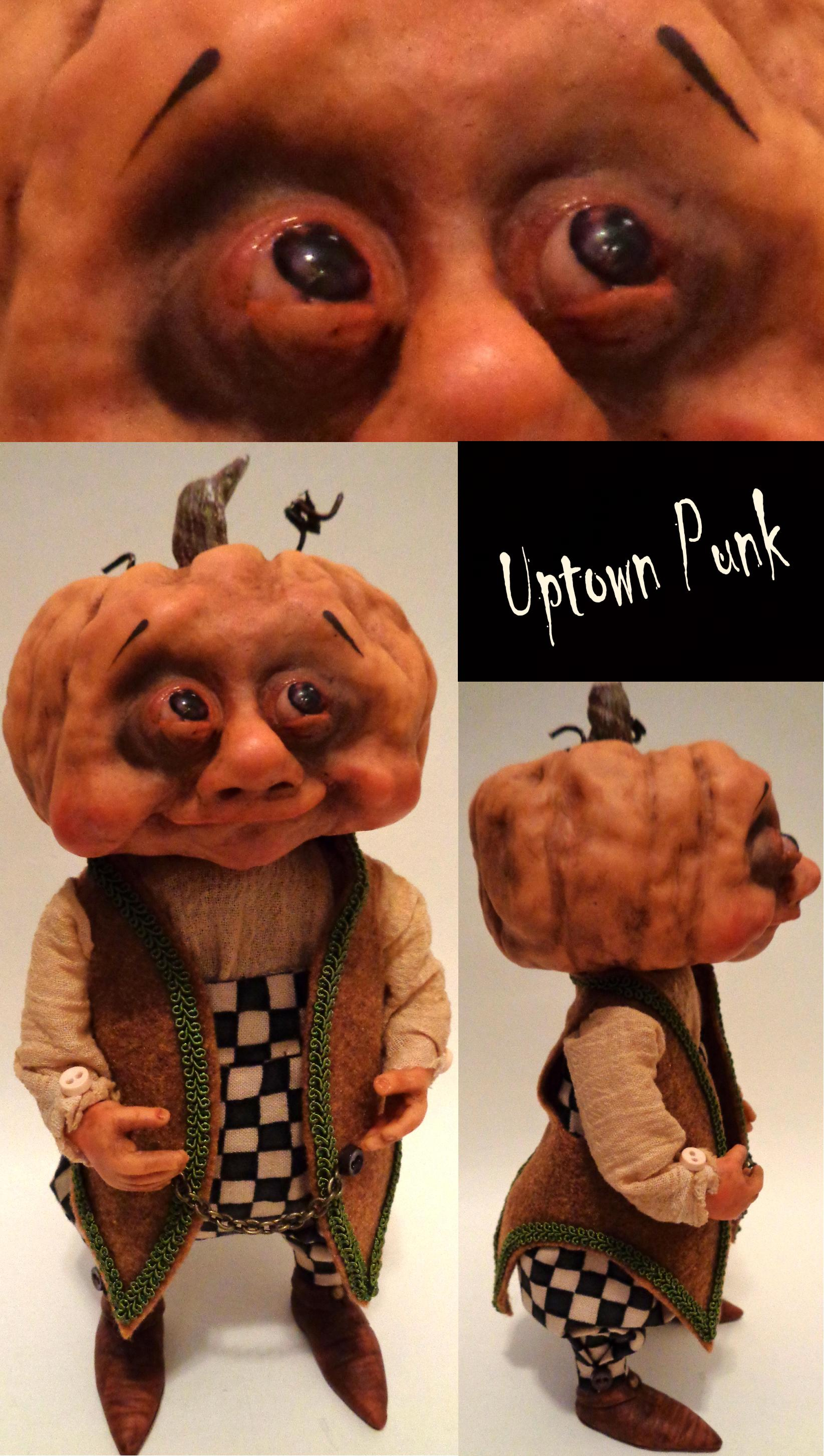 Uptown Punk for Web Site - Denise Bledsoe