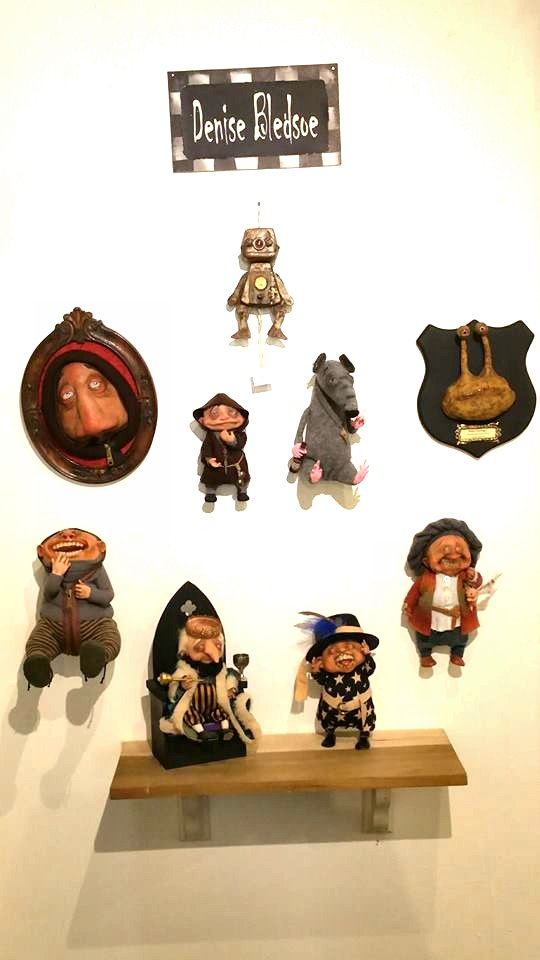 my-display-wall-master-blasters-of-sculpture-2016